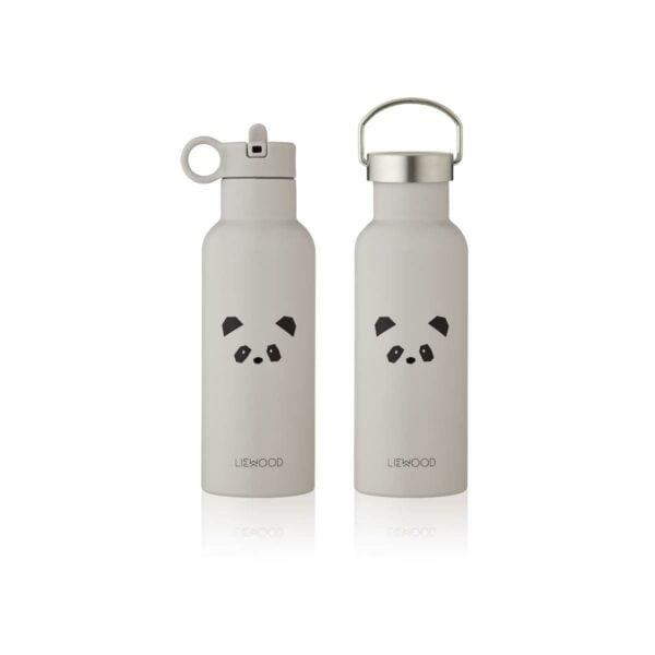 garrafa-aco-grande-panda-areia-liewood