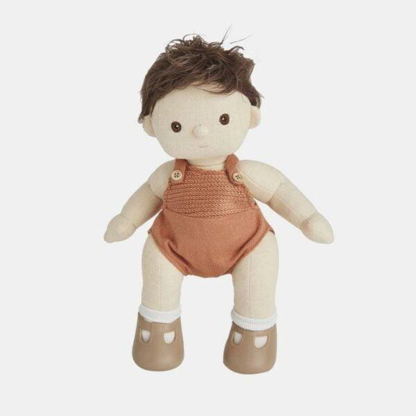 boneca-peanut-olli-ella-dinkum