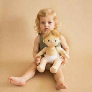 boneca-poppet-olli-ella-dinkum-1
