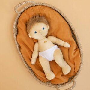 boneca-poppet-olli-ella-dinkum-2