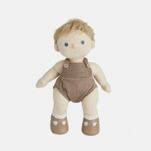 boneca-poppet-olli-ella-dinkum