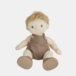boneca-poppet-olli-ella-dinkum-4