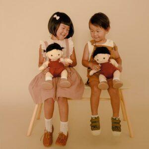 boneca-roo-olli-ella-2