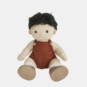 boneca-roo-olli-ella-3