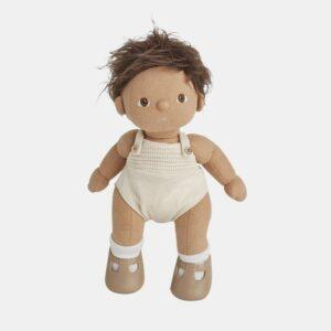 boneca-sprout-olli-ella