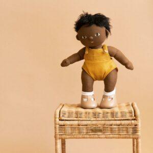 boneca-tiny-olli-ella-1