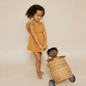 boneca-tiny-olli-ella-2