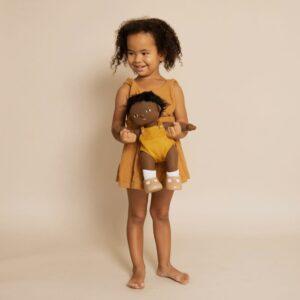 boneca-tiny-olli-ella-3