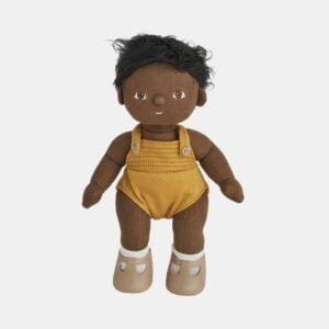 boneca-tiny-olli-ella