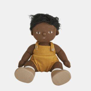 boneca-tiny-olli-ella-4