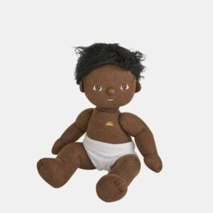 boneca-tiny-olli-ella-5
