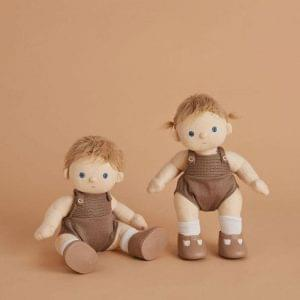 boneca-poppet-olli-ella-dinkum-7