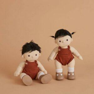 boneca-roo-olli-ella-6