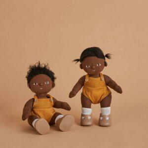 boneca-tiny-olli-ella-7