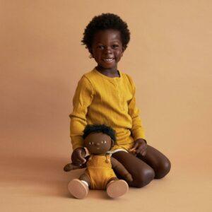 boneca-tiny-olli-ella-8