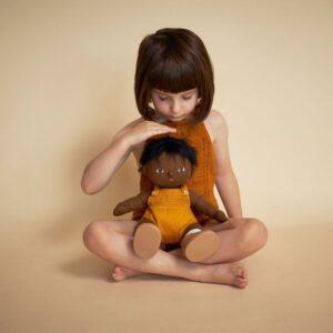 boneca-tiny-olli-ella-9