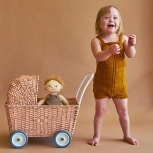 boneca-poppet-olli-ella-dinkum-8