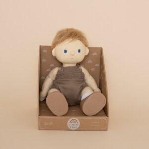 boneca-poppet-olli-ella-dinkum-6