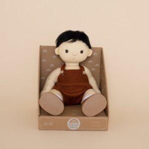 boneca-roo-olli-ella-5