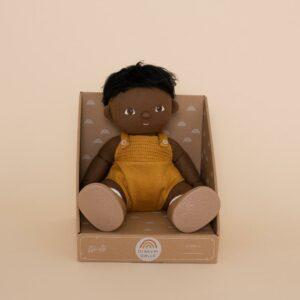boneca-tiny-olli-ella-6