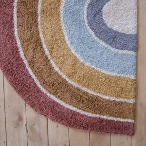tapete-arco-iris-pure-nature-lavavel-little-dutch-4