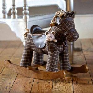 rufus-and-ted-rocking-horse