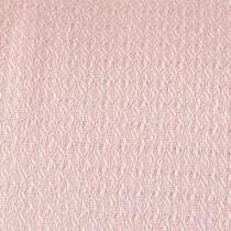 muda-fraldas-portatil-angelo-rosa-1