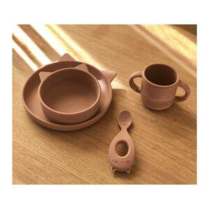 conjunto-refeicao-silicone-liewood-rosa-2