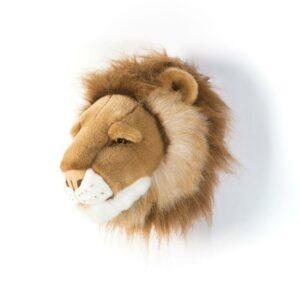 wild-soft-cesar-leao-
