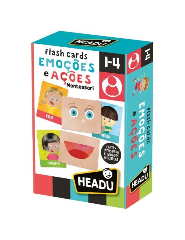 headu-puzzle-montessori-Emocoes-e-acoes-