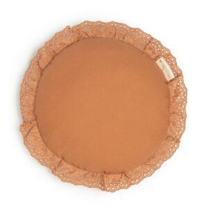 almofada-nobodinoz-sienna-brown-
