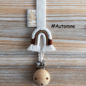 attache_tetine_mini_automne-porta-chuchas-arco-iris