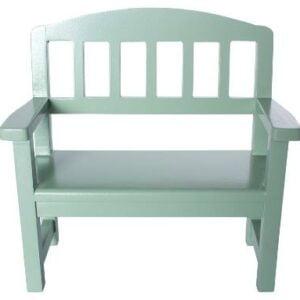 maileg-banco-de-madeira-verde-mini