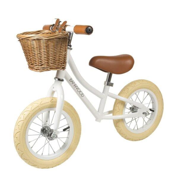 bicicleta-equilbrio-branca-banwood