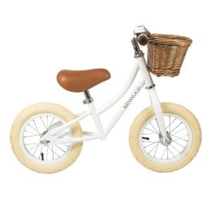 bicicleta-equilbrio-branca-banwood-2