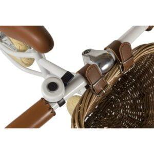 bicicleta-equilbrio-branca-banwood-4