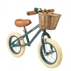 bicicleta-verde-banwood-equilibrio-1