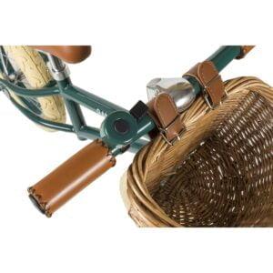 bicicleta-verde-banwood-equilibrio-3