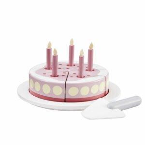 kids concept-bolo-de-aniversario