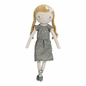 little-dutch-boneca-de-pano-julia