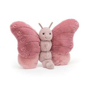 jellycat-borboleta-
