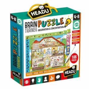 headu-puzzle-brain-trainer