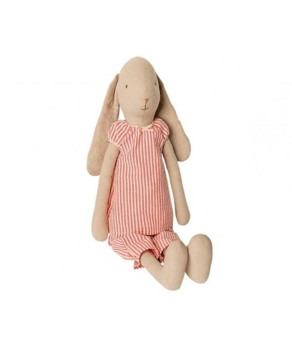 bunny-size-4-night-suit-jumpsuit-maileg