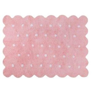 tapete-lavavel-lorenacanals-biscuit-rosa