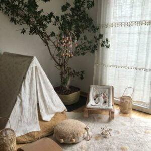 tapete-hippy-pontos-mel-natural-lavavel-lorena-canals-5