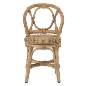 bloomingville-cadeira-hortense-rattan
