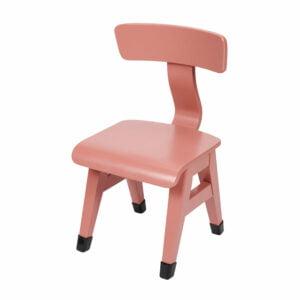 little-dutch-cadeira-crianca-