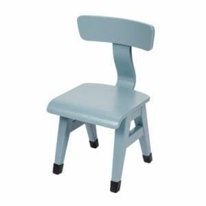 little-dutch-cadeira-azul-para-crianca-