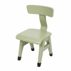 little-dutch-mesa e cadeira de crianca-