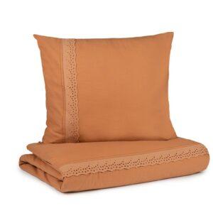 capa-edredon-nobodinoz-sienna brown